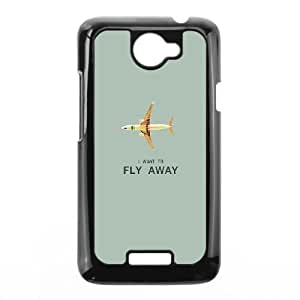 HD Special Style Images , Unique Designed Phone Case For HTC One X Generation