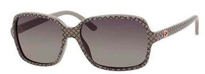 Gucci 3631/S - Gafas de Sol para Mujer, Color Motivo a ...