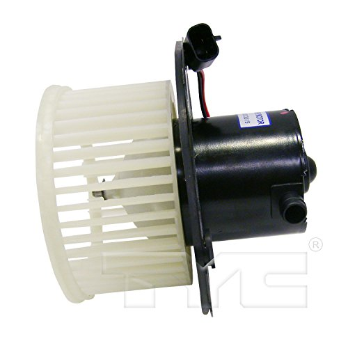 TYC 700156 Buick Park Avenue Replacement Blower Assembly