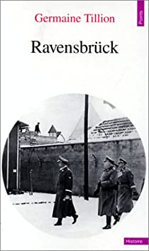 Ravensbrück par Germaine