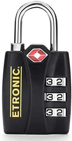 fc8cf12df9f1 Shopping Under $25 - 2 Stars & Up - Luggage Locks - Travel ...
