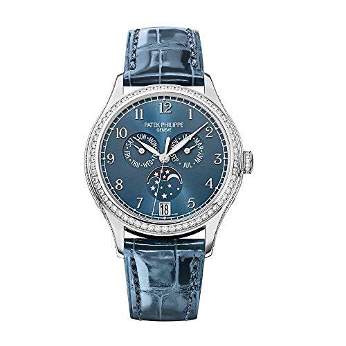Patek-Philippe-Complications-Automatic-Ladies-Watch-4947G-001
