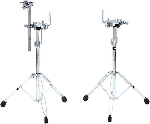 quad drum stand - 1