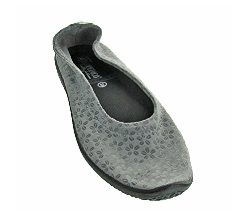 Price comparison product image Arcopedico; Women; L15 Margarita Grey 37