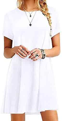 fee0b0bc71d Shopping Whites -  25 to  50 - 3 Stars   Up - Clothing - Women ...