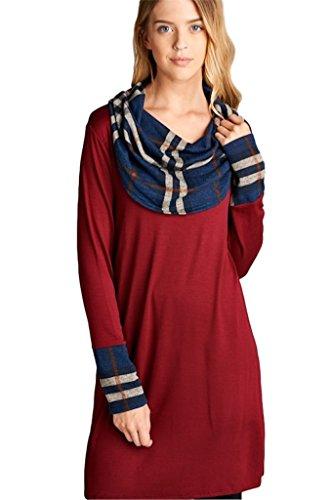 17 5 38 dress shirt - 8