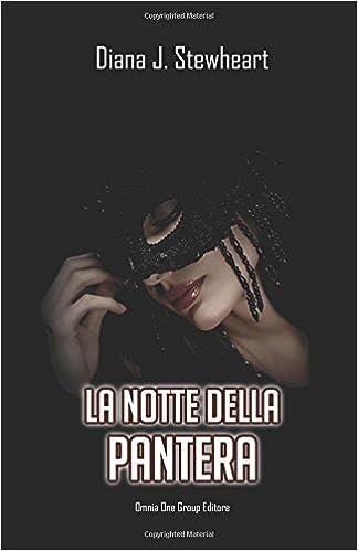 Notte sensuale (Italian Edition)