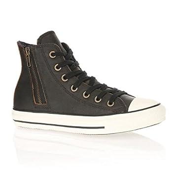 converse 39.5 size off 58% - www.marinelys-beaute.com a2088823b