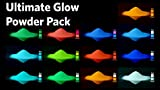 Ultimate Glow Powder Pack - 12 OZ