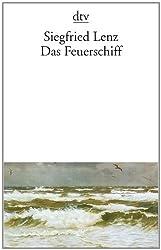 Das Feuerschiff (German Edition)