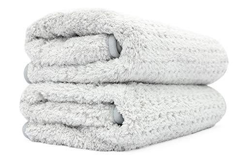 Buy drying towel