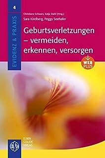 risikofaktoren der schwangerschaft auswertung von 7870 schwangerschaften der prospektiven untersuchungsreihe schwangerschaftsverlauf und kindesentwicklung der deutschen forschungsgemeinschaft