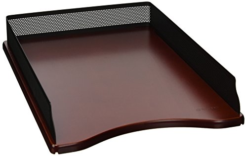 Rolodex Distinctions Self-Stacking Desk Tray (1813916)