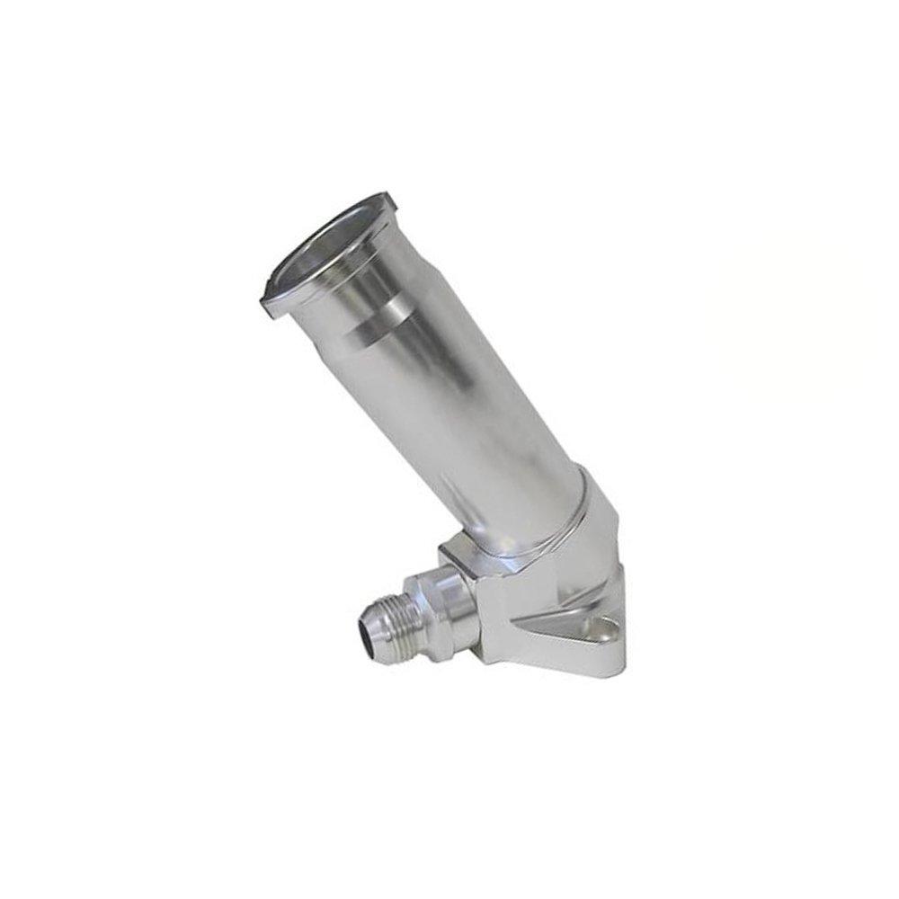 CSR Performance Products 99163 6'' Tall Manifold Expansion Filler by CSR Performance Products