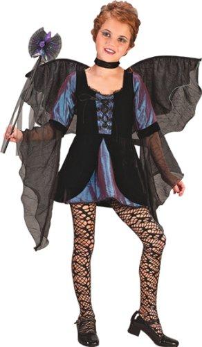 (Sweetie Fairy Child Costume -)