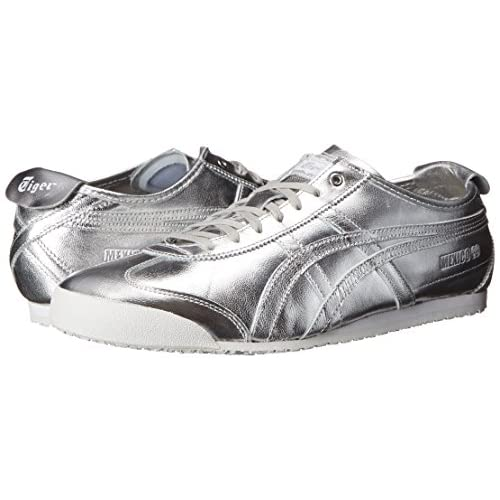 onitsuka tiger mexico 66 black grey gold 480