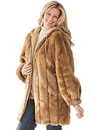 Women's Blazers Jackets | Amazon.com