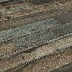 Lamton Laminate - 12mm AC3 - Casual Traditions Collection