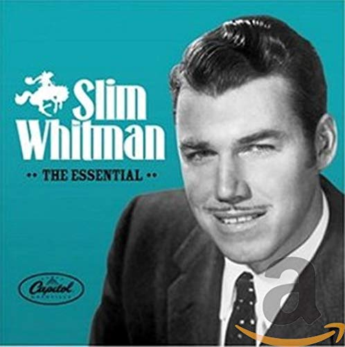 Essential Sale special price Slim Cheap mail order sales Whitman