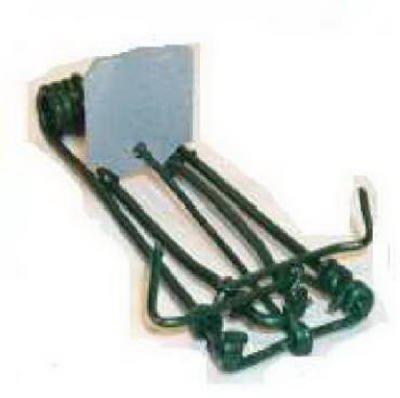 Macabee Gopher Traps - 5