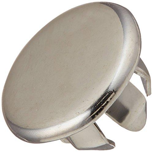 Faucet RP6068 Button Bathroom Escutcheon