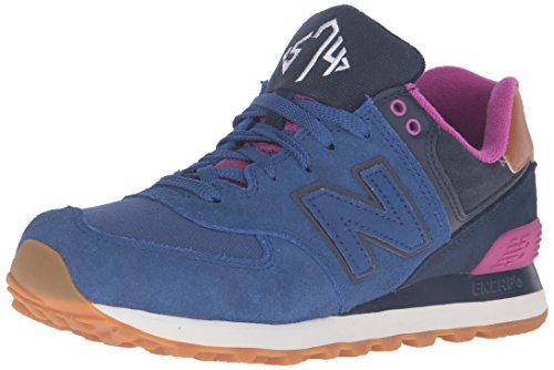 new-balance-womens-wl574-new-england-pack-running-shoe-atlantic-pigment-85-b-us