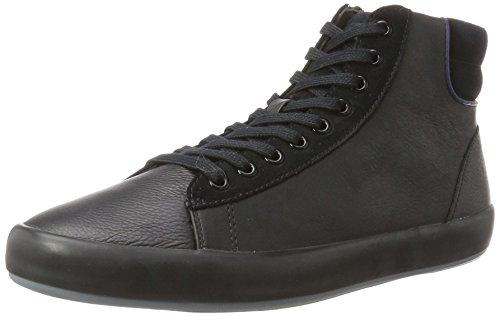 Uomo Sneaker Andratx black Nero Camper qS8TfawW