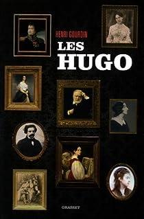 Les Hugo par Gourdin