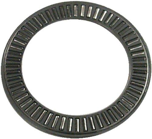 Sierra 18-1363 Thrust Bearing ()