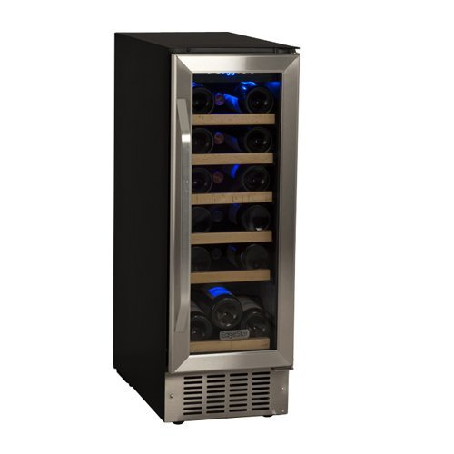 EdgeStar Bottle Built Wine Cooler