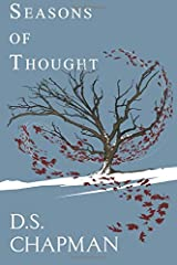Seasons of Thought Paperback