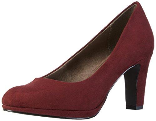 de Tamaris Zapatos Zapatos Tac Tac Tac Tamaris 22420 Zapatos de 22420 Tamaris 22420 Tamaris 22420 de A4X4q