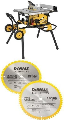 DEWALT B01F9II676 featured image