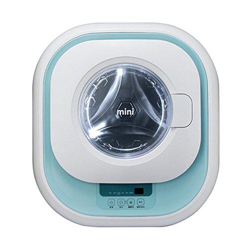dawoo-dwd-m301-mini-wall-mounted-front-load-washer-ac220240