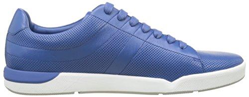 Boss Orange Stillnes_tenn_ltpf 10197234 01, Zapatillas para Hombre Azul (Bright Blue 430)