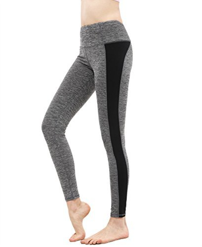 bentibo-womens-sleek-fit-yoga-pant-spandex-fitness-pant-black-grey-small