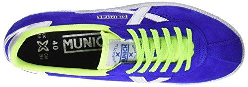 Unisex Barru Munich Sneaker Munich Barru I70gxp7