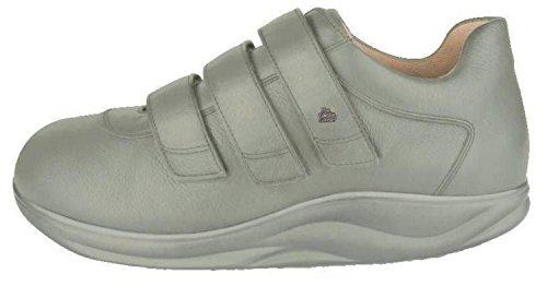 Finn Ortho 97910 mezzo scarpa sinlook, con visiera irrigidito suola 6