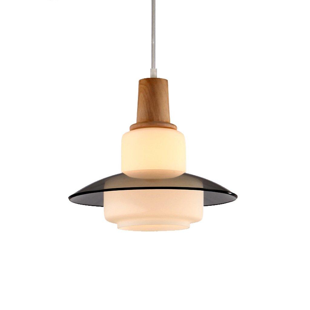 Unbekannt Decken Kronleuchter Lichter mit Wohnzimmer Kronleuchter Lichter Anhänger Schlafzimmer Licht für Lampe oder Arbeitszimmer Decke Kronleuchter