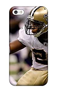 Best new orleansaints NFL Sports & Colleges newest iPhone 6 plus 5.5 cases