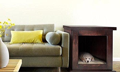 zen-furniture-dog-crate