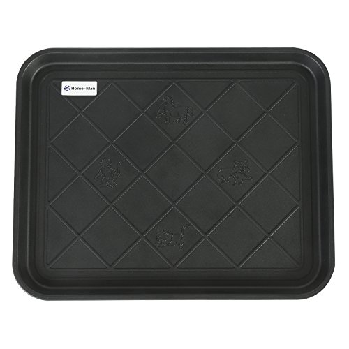 Floor Protection Tray - 7