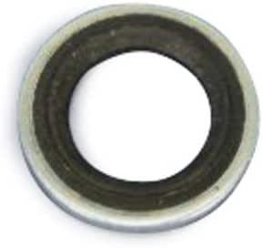 OEM Seal 68032108aa Mopar