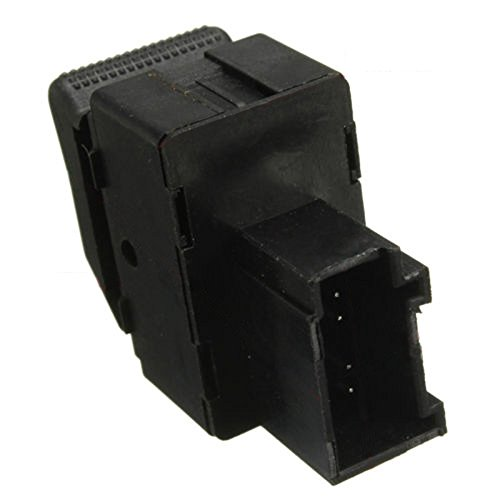 REFURBISHHOUSE For Vw Lupo Ibiza Cordoba Electric Window Control Switch Button 6X0959858