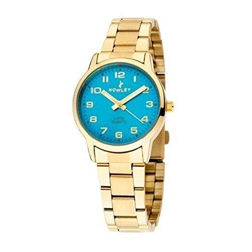 Reloj Nowley 8-5494-0-1