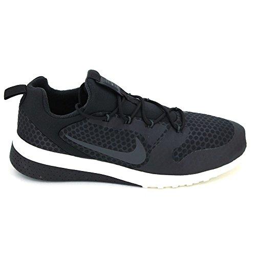 Nike Womens Ck Racer Scarpe Da Corsa Nero / Nero-vela