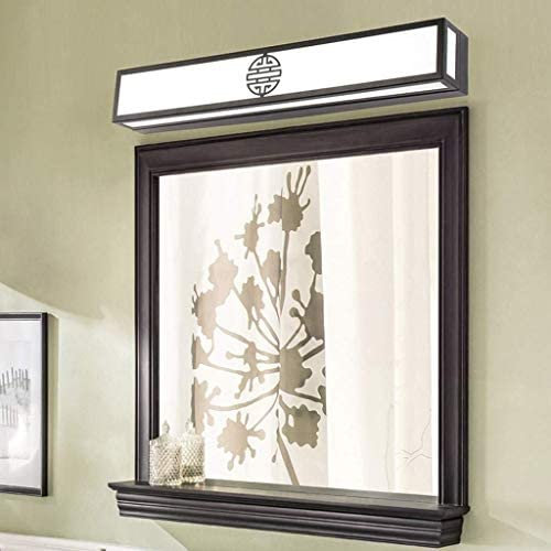 HIZLJJ バニティライト洗面化粧台照明器具をLedバスルーム照明バスルームミラーランプ