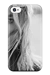 [FYyqVVA3243CqRVa]premium Phone Case For Iphone 4/4s/ Denise Richards Tpu Case Cover