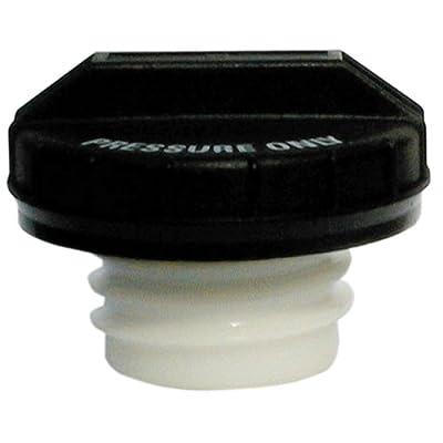 Stant 10827 Fuel Cap: Automotive