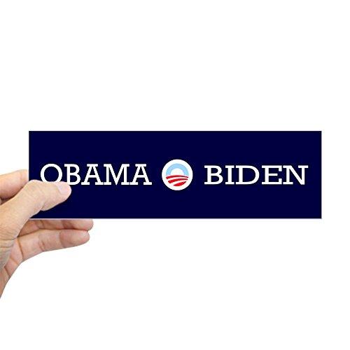 Obama For President Bumper Stickers - 9